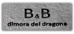 logo - dimora del dragone